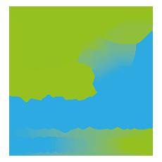 Naturheilpraxis Martina Finkel